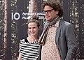 Österreichischer Filmpreis 2020 Foto Call Sabine Moser Oliver Neumann.jpg
