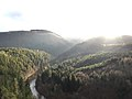 Údolí Ohře.jpg