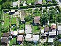 Überdir 0907 - panoramio.jpg