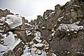 Þingvellir - panoramio (13).jpg