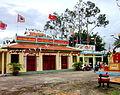 Đình Nguyễn Trung Trực ở Sóc Sơn.jpg
