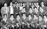 huge discount a0ce1 15084 Vietnam national football team - Wikipedia