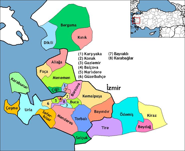 İzmir districts.png