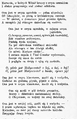 Życie. 1898, nr 16 (16 IV) page04-2 Viele-Griffin.png