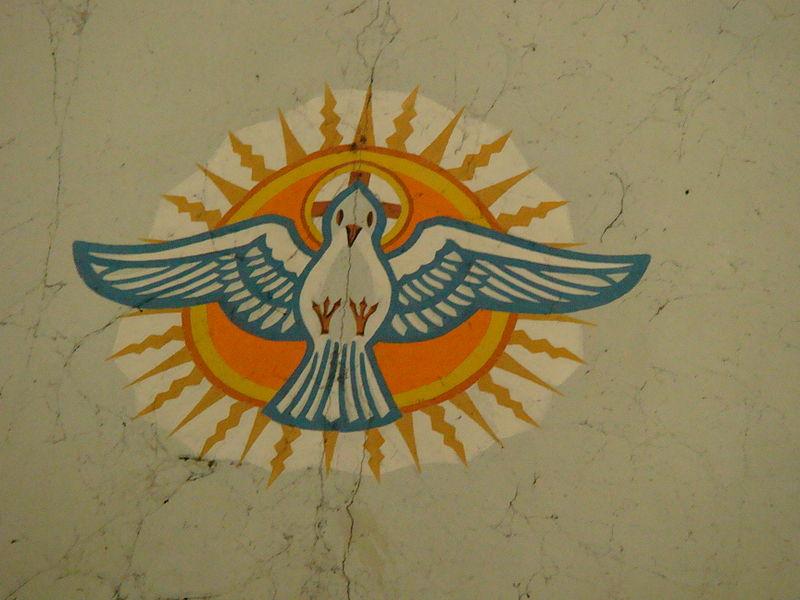 File:Žeimių bažnyčia 3.JPG