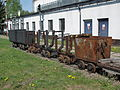 Železniční muzeum Lužná u Rakovníka (15).jpg