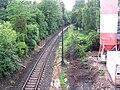 Železniční trať u Svatovítské.jpg