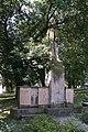 Žeravice - pomník padlým.jpg