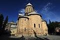 Židovský kostel, staré město - panoramio.jpg
