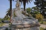 Αχίλλειο στην Κέρκυρα στον οικισμό Γαστουρίου(photosiotas) (88).jpg