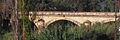 Γέφυρα Αλικιανού 4531.jpg