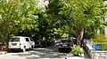 Γειτονιά Παραδοσιακού Αμαρουσίου - panoramio.jpg