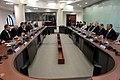 Επίσκεψη, Υπουργού Εξωτερικών, Ν. Κοτζιά στην πΓΔΜ – Συνέντευξη Τύπου (23.03.2018) (40258746344).jpg