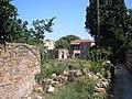 Κάμπος Χίου - Χαλάσματα γεμάτα ιστορία.jpg