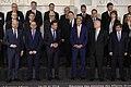 Συμμετοχή Αντιπροέδρου Κυβέρνησης και ΥΠΕΞ Ευ. Βενιζέλου στη Σύνοδο Υπουργών Εξωτερικών ΝΑΤΟ στις Βρυξέλλες (24-25.06.2014) (14317974638).jpg