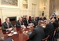Συνάντηση ΥΠΕΞ Δ. Αβραμόπουλου με ΥΠΕΞ Κυπριακής Δημοκρατίας Ι. Κασουλίδη (8533314071).jpg