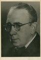 Јуриј Љвович Ракитин, oko 1940.tiff