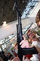 АН-94 - МВСВ-2008 01.jpg