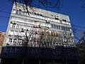 Административное здание - panoramio (16).jpg