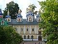 Ансамбль Псково-Печерского монастыря 012.JPG