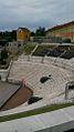 Античен театър !.jpg