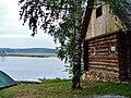 Аргазинское водохранилище. - panoramio (6).jpg