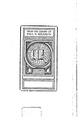 Архив Кн. Ф.А. Куракина Книга 3 1892.pdf