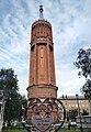 Башня водонапорная Инта.jpg