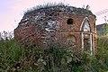 Башня конного двора. Акатьево 1.jpg