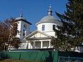 Безуглівка Михайлівська церква 2.jpg