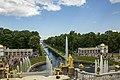 Большой (Самсоновский) канал, Петергоф.jpg