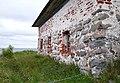 Большой Заяцкий остров. Палата каменная.jpg