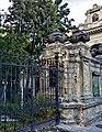 Брама Палацу Сапіг.jpg