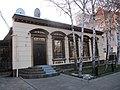 Будинок громадського призначення у Миколаєві (вул. Нікольска).jpg