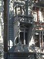 Будинок житловий Раллі, м. Одеса 3.jpg