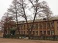 Будівля трудової школи DSCF6390.JPG