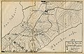 Булаир, 26 януари 1913 –1.jpg