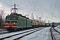 ВЛ10У-404, станция Владимир.jpg