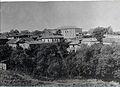 Вид города Ефремова (ок. 1900).jpg