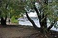 Влтава. Фото Виктора Белоусова. - panoramio (2).jpg