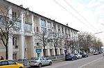 Вулиця Леніна, 48, Севастополь.JPG