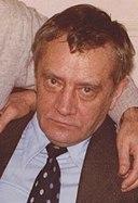 В.Максимов, ВПН, Париж, декабрь 1978 (1).jpg
