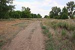 В южном направлении - panoramio (1).jpg