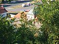 Гетьманський палац - panoramio.jpg
