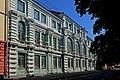 Гоголя вул.,25 Готель та ресторан Магнолія P1230715.jpg