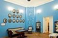 Голубая гостиная.jpg