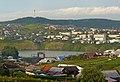 Город Нязепетровск (вид на город) 04.jpeg