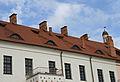 Г.п. Мір - Мірскі замак PICT5061.jpg