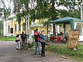 Г. Углич, Ярославская обл., Россия. - panoramio - Oleg Yu.Novikov (6).jpg