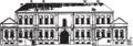 Дворец кантемира-1.png